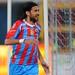 Calcio, Catania: out Spolli, rientra il Pitu