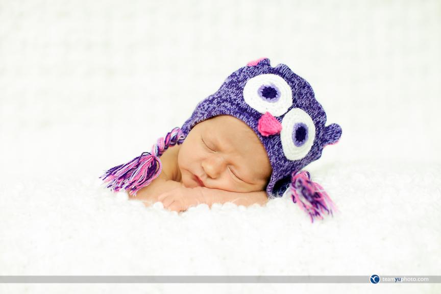 03.31.12_Baby_Charlotte_0043-Edit.jpg