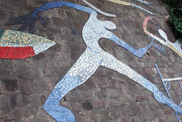 Maputo [010] ode a samora