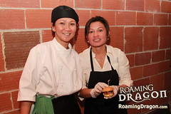 TEAM ROAMING DRAGON -GUESTS-FOOD BLOGGERS-GOURMET SYNDICATE -FRIENDS AND FAMILY-ROAMING DRAGON –BRINGING PAN-ASIAN FOOD TO THE STREETS – Street Food-Catering-Events – Photos by Ron Sombilon Photography-286-WEB