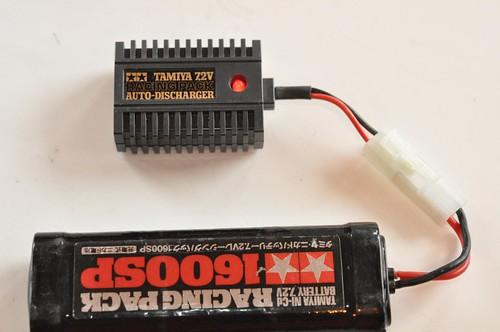 DSC_8798