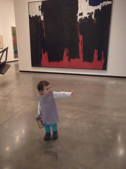 PDX art museum 27