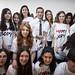 Más de 1.200 escolares han participado en las charlas para prevenir trastornos alimentarios de la Comunidad (20 abril 2012)