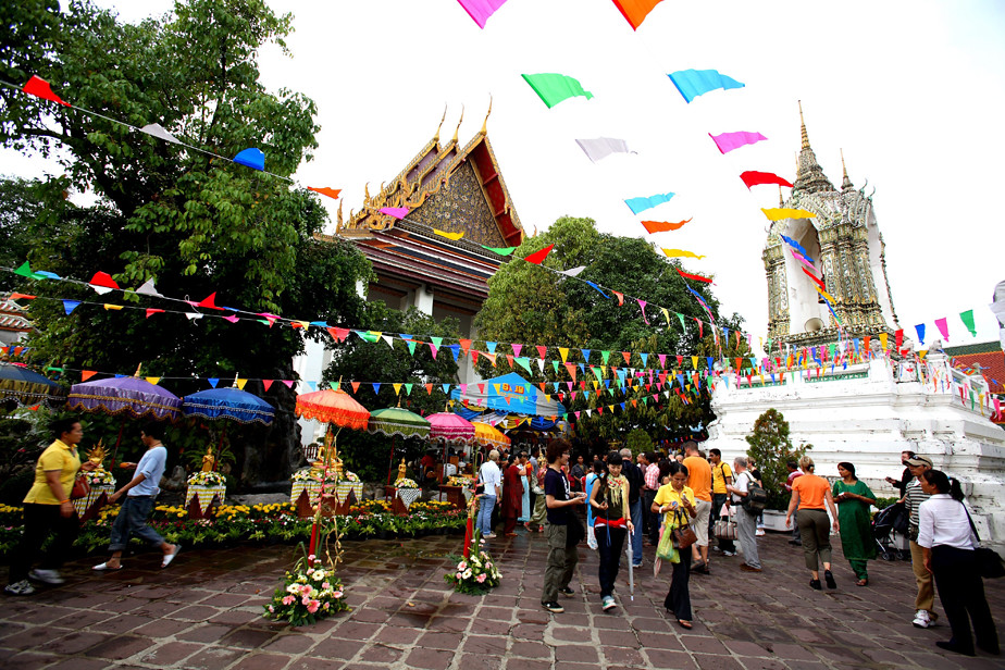 Image of Songkarn Festival 2012 (2).jpg