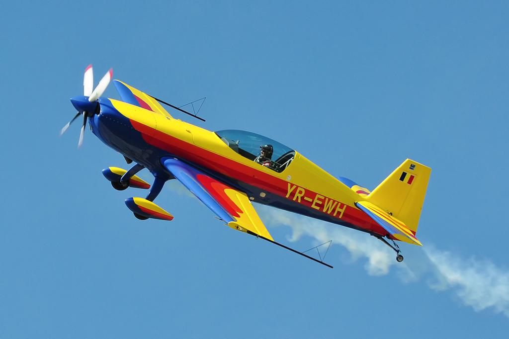Cluj Napoca Airshow - 5 mai 2012 - Poze 7145977795_c602c4b572_o