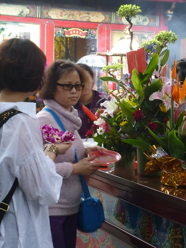 TW14-Taipei-Longshan Temple (17)