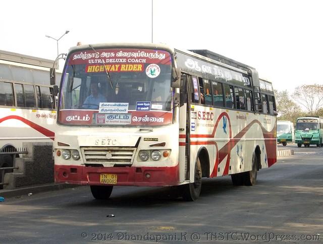 TN01 AN 0082