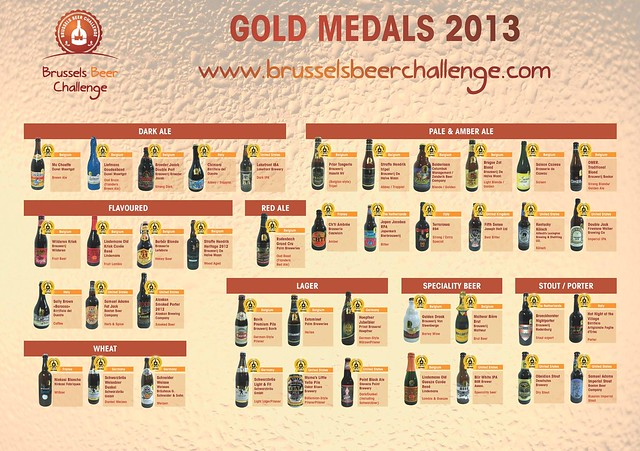 BBC-Golds-2013