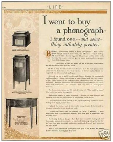 Vintage_Electronics__TV_of_the_1910s