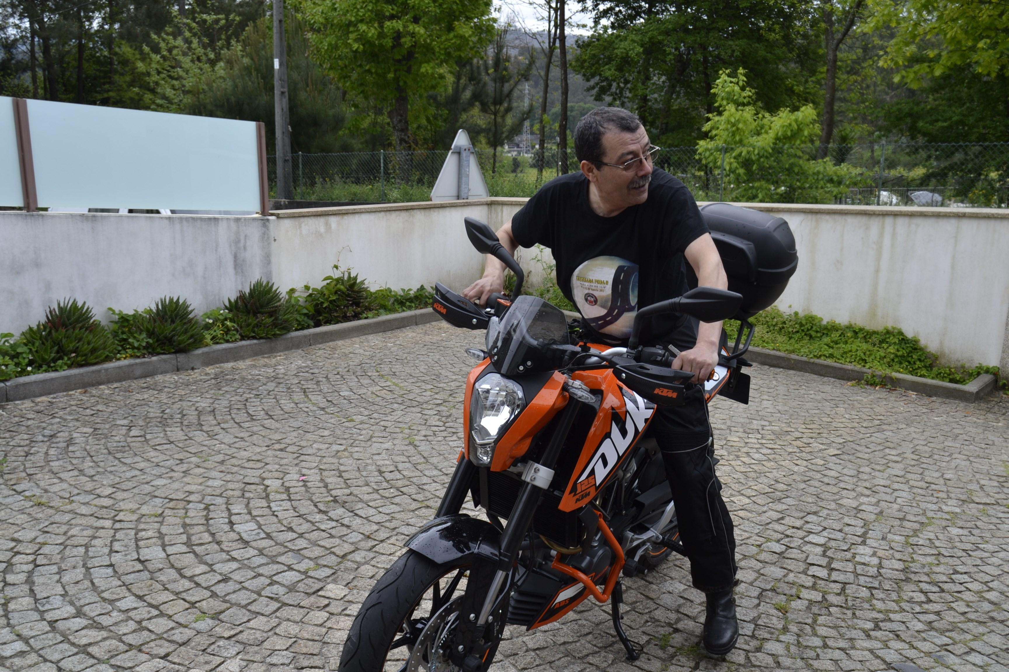 Dia do Motociclista - Viana do Castelo - 27.Abril.2014 - Página 6 14082522443_50bdaed6a6_o