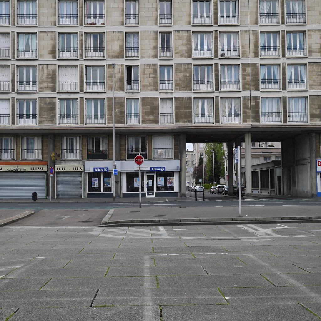 Le_Havre (6 sur 83)