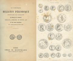 Bulletin Périodique