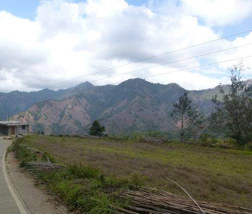 P16-Cervantes-Tagudin-Route (55)