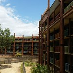 Animal Kingdom Lodge 12