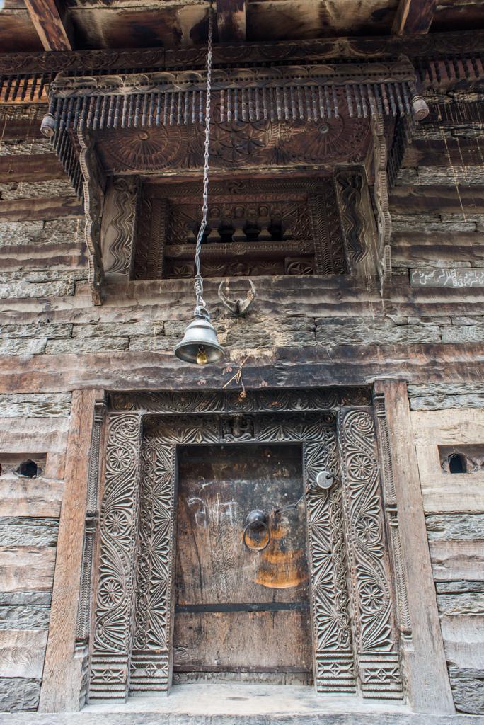 ChandrakhaniPassMalanaVillageTrek_048