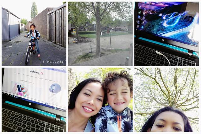 11 mei 2016 Snapshot