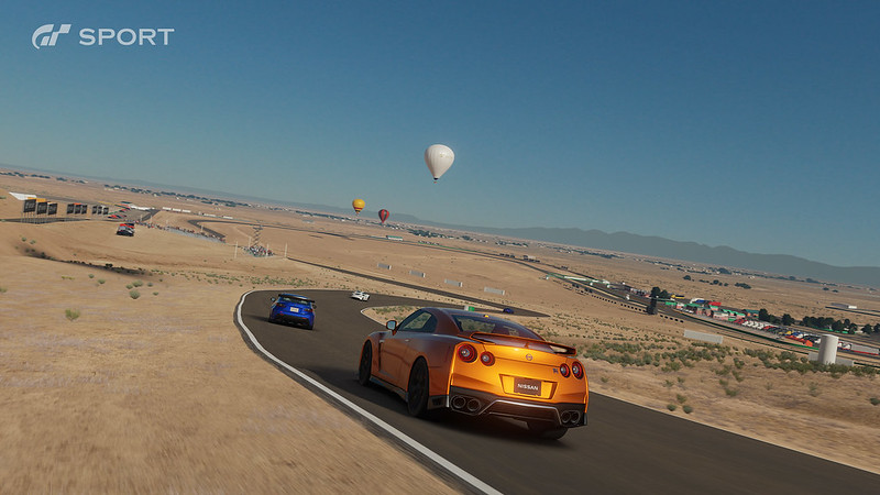 GTSport_Race_Willow_Springs_Raceway_01