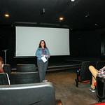 May 4 Week Final Screening NYFA Theater 05/28/16