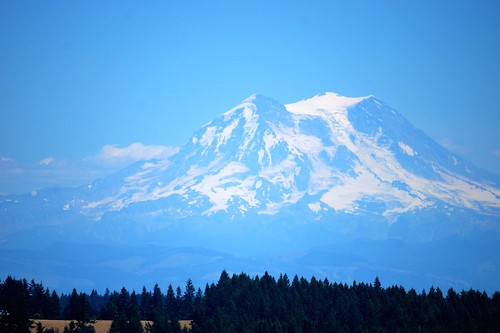mountrainier laceywashington 20150719