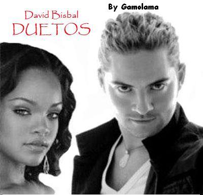 David Bisbal  Duetos(2012)(DF) 6778810976_d07ecb61f0