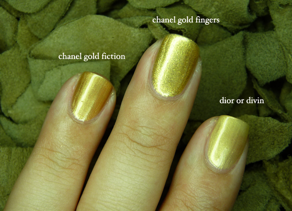 chanelgoldfingers63