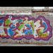 Graffiti's - 028