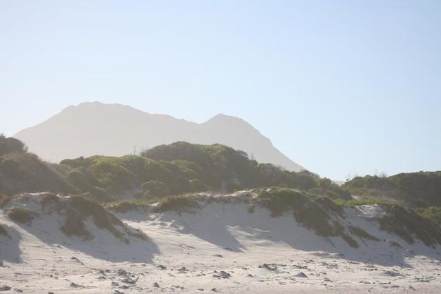Scarborough Beach 3