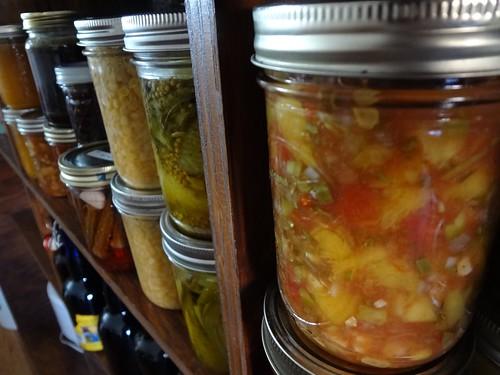 2012.02_peach salsa
