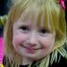 Small photo of Alana's Pretty Smile