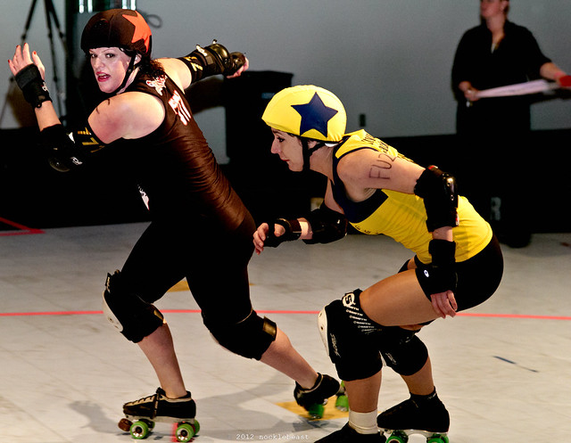 badg_belles_vs_outlaws_L7009618