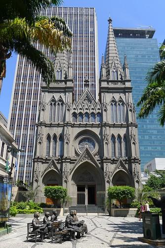 Rio de Janeiro-429