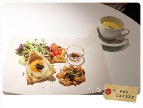 美食 (4)