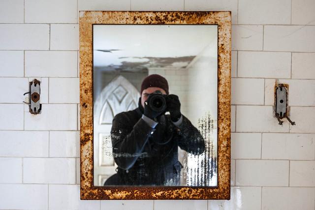 Dundas Castle - Roscoe, NY - 2012, Feb - 24.jpg