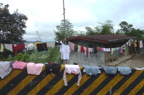 Luzon-San Fernando-Baguio (43)