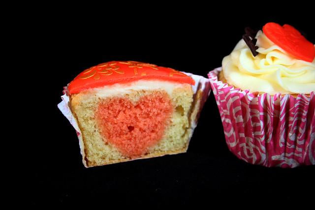 Cake Maker App Free