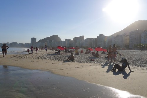 Rio de Janeiro-543
