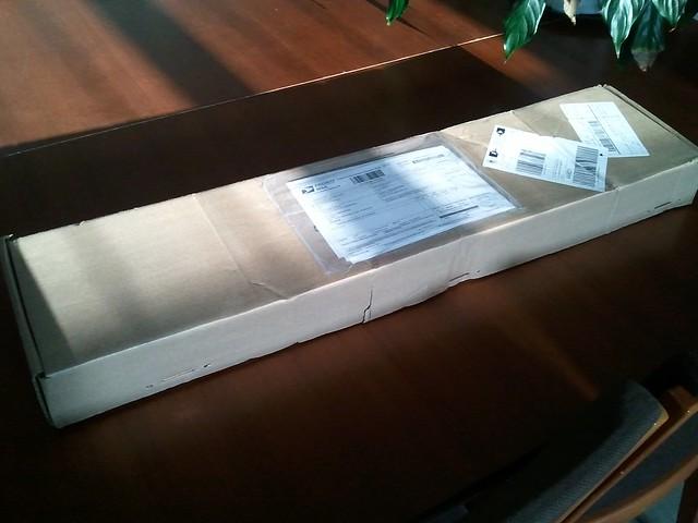 Browning tronbone & Savage MkII FV Custom 6797185624_e662eb0815_z