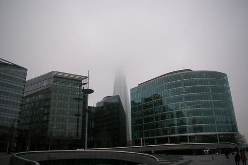 London_fog_march-001