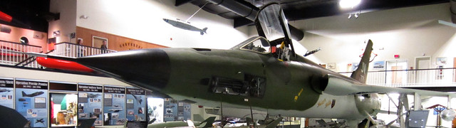 AirForceArmementsMuseum-08
