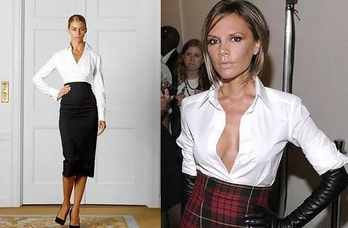 Victoria-Beckham-primavera-2009