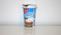 06 - Zutat Schmand / Ingredient sour cream