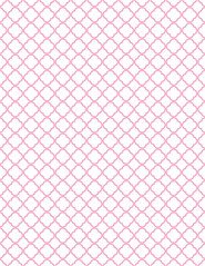 16-pink_lemonade_JPEG_BRIGHT_small_QUATREFOIL_OUTLINE_standard_size_350dpi_melstampz