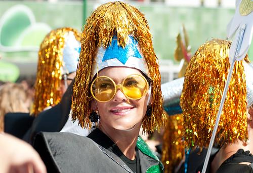 Campinas Pre Carnaval 32