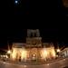 Catedral, Ciudad Guzman por raulmacias