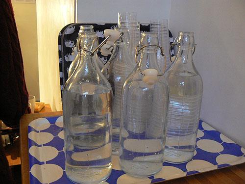 bouteilles institut suédois.jpg
