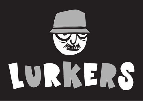 lurkers final