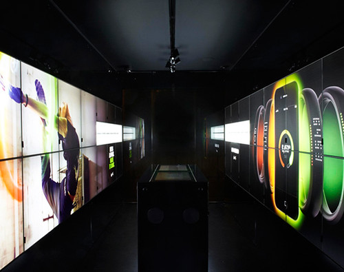 nike-plus-fuelstation-boxpark-shoreditch-london-england-03