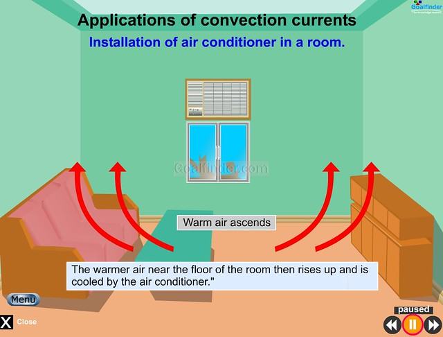 Convection - Wikipedia