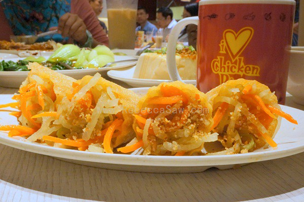 the chicken rice shop, malaysia-004