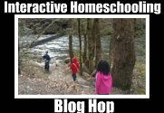 Interactive Homeschooling